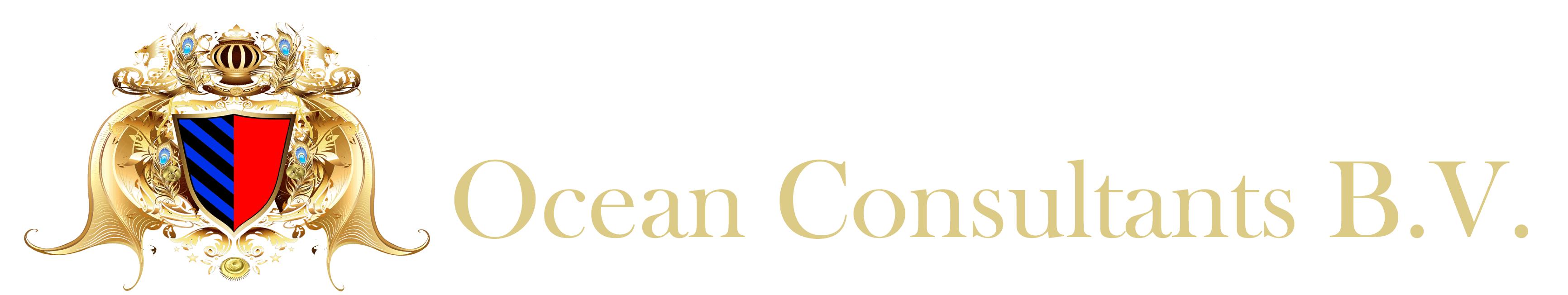 OCEAN CONSULT